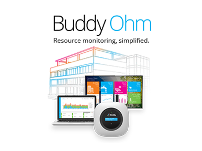 Digital Transformation: Buddy Ohm
